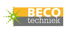 beco-techniek
