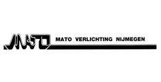 mato-verlichting
