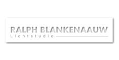 ralph-blanenaauw