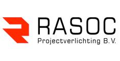 rasoc-verlichting