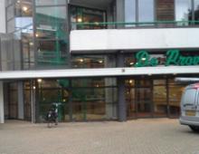 RIBW Nijmegen